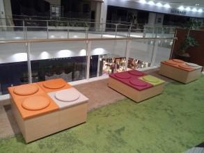 兵庫県 商業施設