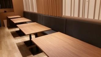兵庫県 飲食店