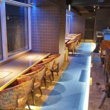 神奈川県 飲食店