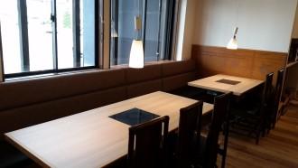 岡山県 飲食店
