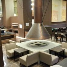 北関東 リゾートホテル