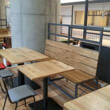 愛知県 飲食店