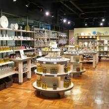京都府 物販店