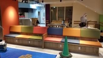 京都府 飲食店