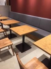 広島県 飲食店