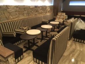 大阪府 飲食店