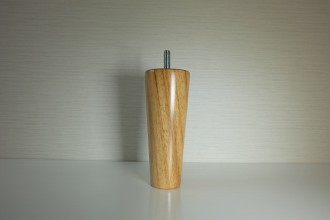 木脚 4 -丸の木脚クリア-