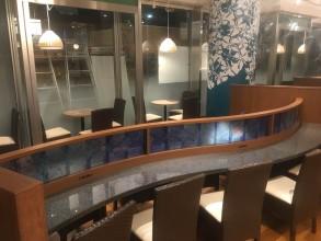 福岡県 飲食店