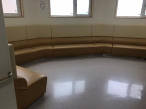 奈良 病院